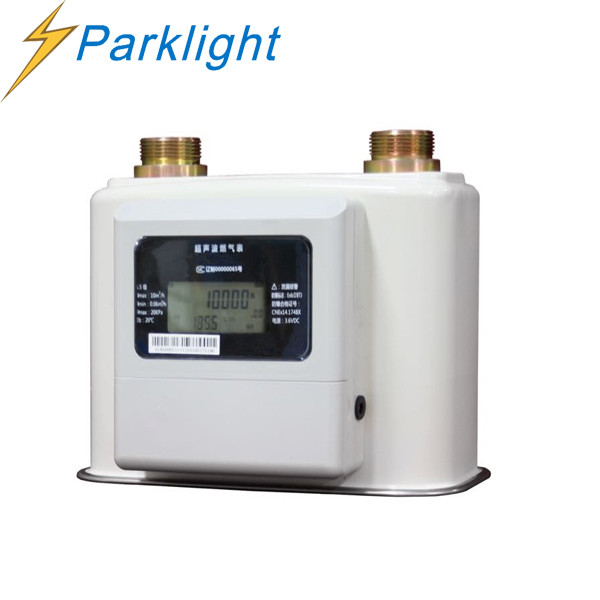 Top quality Lora/Lorawan diaphragm gas meter for hot selling