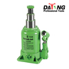 Double Ram Hydraulic Lifting Jacks 8T For Sale