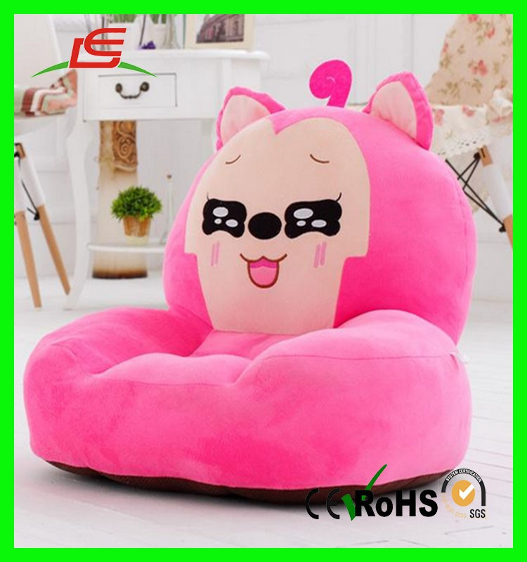 Oem odm custom soft baby sofa chair cute teddy bear sofa for Personalized kids soft chairs