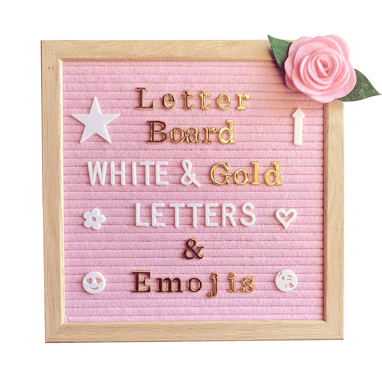 Cheap Pink Letters, find Pink Letters deals on line at Alibaba.com