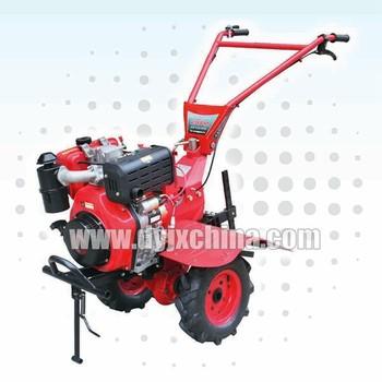 tiller machine price