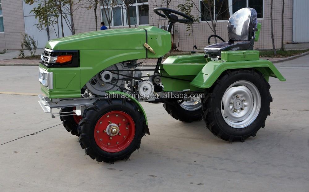 2014 new style zubr minitraktor for slaes mini tractor farm tiller agricture machinery buy. Black Bedroom Furniture Sets. Home Design Ideas