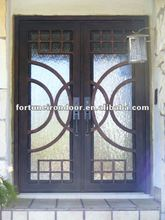 Wholesale Iron Doors, Wholesale Iron Doors Suppliers and ...