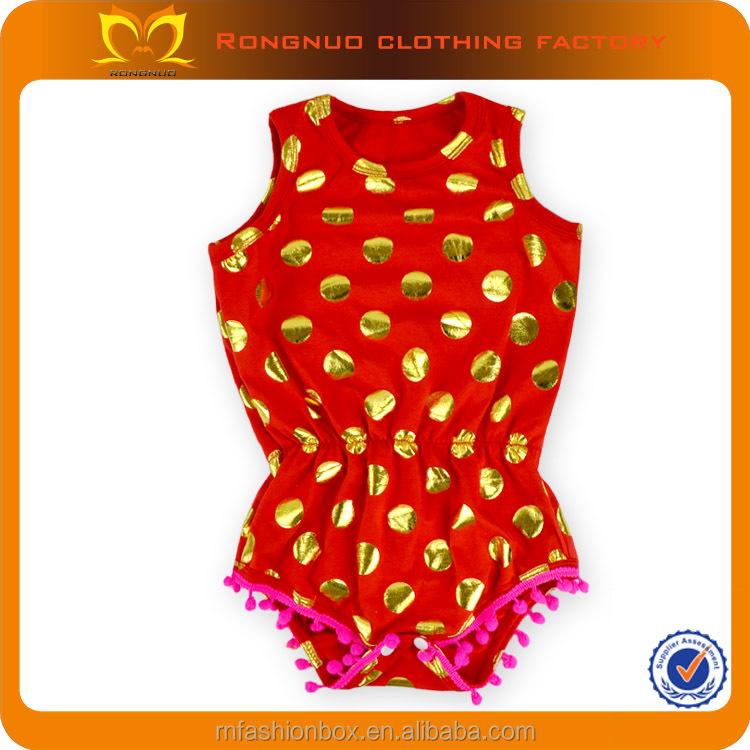 moq bajo barato nias mamelucos persnickety algodn en ropa para bebs ropa de beb de lujo