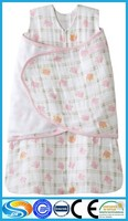 New design stroller baby sleeping bag with high quality