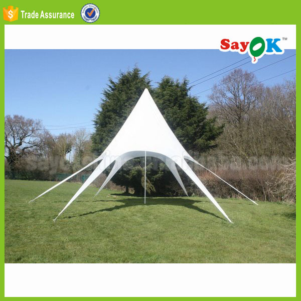 flat top folding canopy tent poles large beach tent & Flat Top Folding Canopy Tent Poles Large Beach Tent - Buy Folding ...