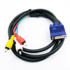 /product-detail/vga-to-rca-splitter-cable-15-pin-vga-to-3-rca-splitter-cable-60077143101.html