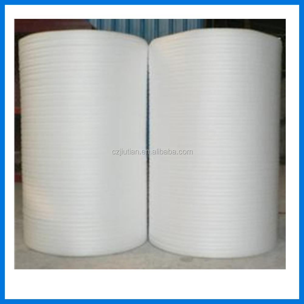 epe foam epe packing material buy epe foam roll epe foam sheet high density epe foam product. Black Bedroom Furniture Sets. Home Design Ideas