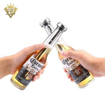 accessoire de vin bière chiller bâton - buy bâton de refroidisseur