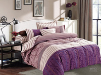 bed sets cotton fabric,bedding and bed sheets suppliers china,luxury bedding set