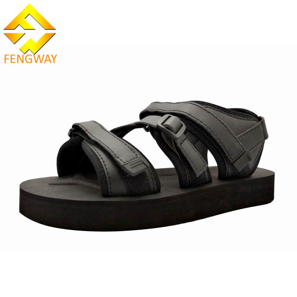 c8b53fbae Latest Design Sport Sandals Men For Summer - Buy Sandals Men