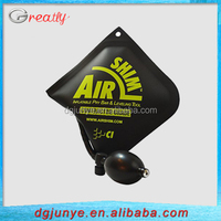 Air wedge Auto Lockout Tool Automotive Lockout Kits and Auto Entry Tools
