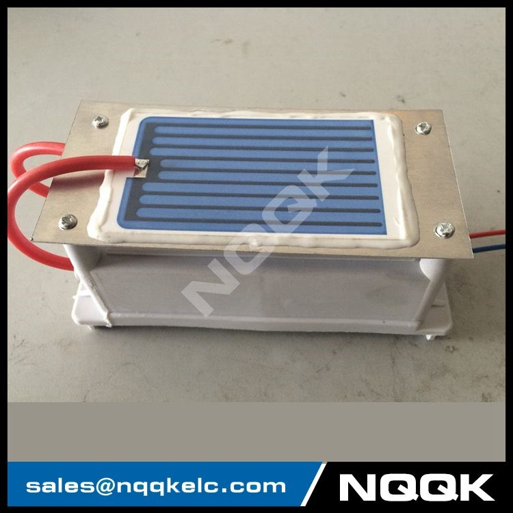 3.5g Air Purifier Plate Ozone Generator Module Ization.jpg