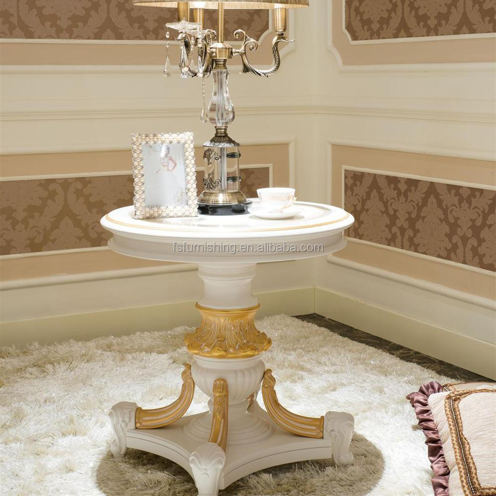Yb62 luxury royal antique gold long wooden centre coffee tables yb62 luxury royal antique gold long wooden centre coffee tablesbaroque style luxury coffee table geotapseo Image collections