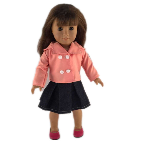 """5 thoughts on """"American Girl Coupons or Promo Code"""""""