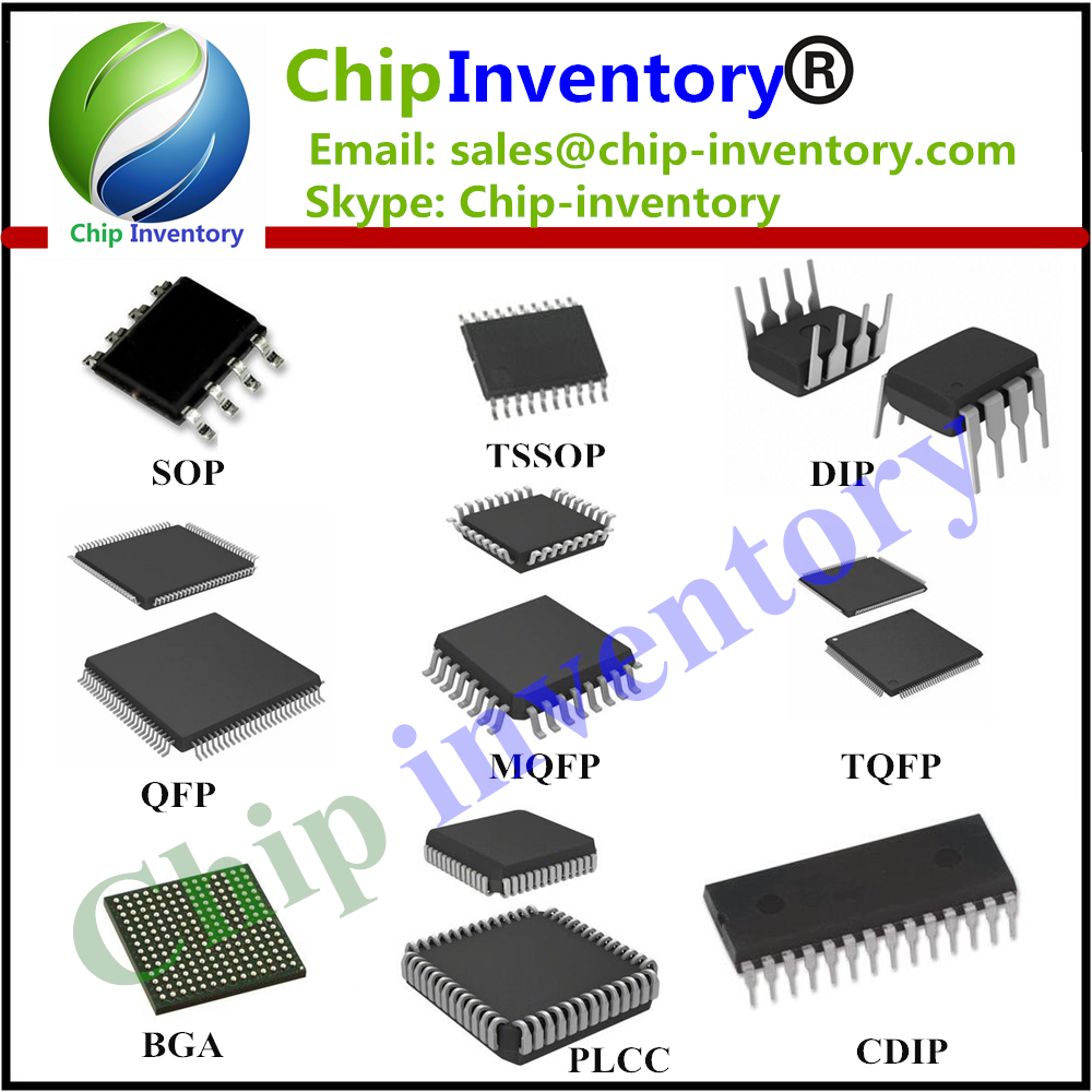 High Quality(Integrated Circuits) D207