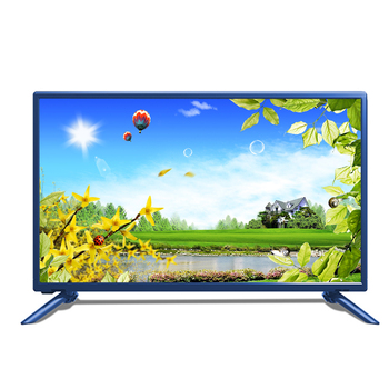 "Cheap Full HD Smart LED TV 32"" 40"" 42"" 46"" 50"" 55 inch LED LCD TV Price"