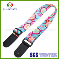 hot selling durable leather camera strap neck,camera strap neoprene