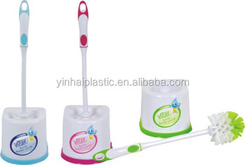 Taizhou Usine De Haute Qualit Pas Cher Conomique Nettoyage Des Toilettes Brosse