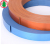 Natrual Wood Veneer Edge Banding for Furniture