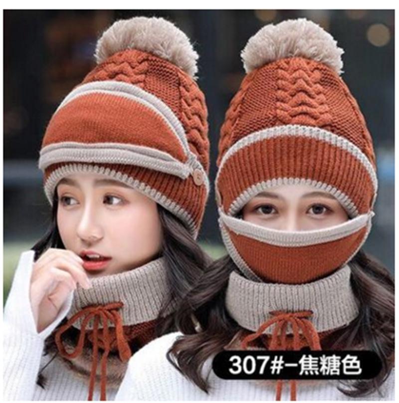 66abf18476a02 China Winter Hat Scarf