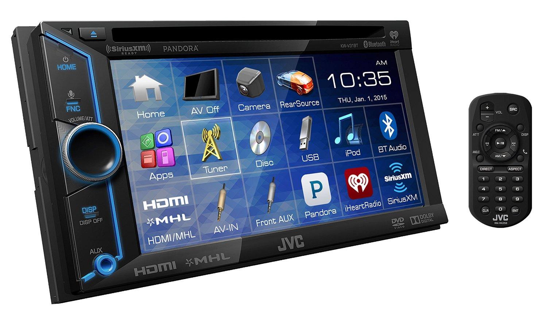Cheap Jvc Usb Bluetooth, find Jvc Usb Bluetooth deals on line at ...