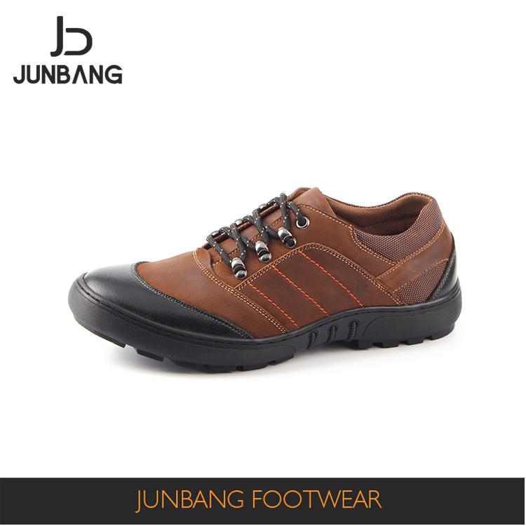 3ae0a91c9 مصادر شركات تصنيع أحذية الرجال التركية وأحذية الرجال التركية في Alibaba.com