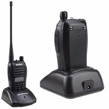 Inexpensive Uhf Cb Walky Talky Set For Office Use