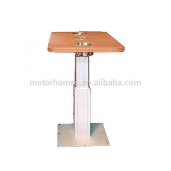 Motorhome Rv Caravan Parts Telescopic Table Legs Ht Ma3