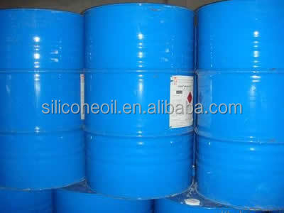 physical properties of silicone Block amino silicone oil for printing paint additives