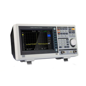 Lab Portable Hantek Digital Automatic Spectrum Analyzer GA4032 Price  9KHz-1 5GHz