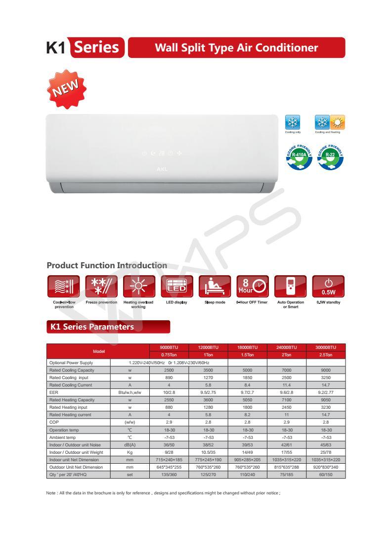 Mini 1 5 Ton Wall Split Inverter Air Conditioner With Ce Buy Mini Split Inverter Air
