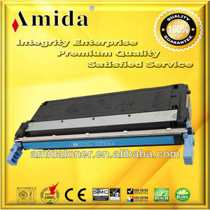 Office Supply Compatible HP 5500 Toner Cartridge