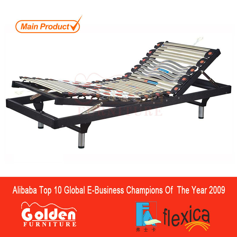 wholesale bed frames wholesale bed frames suppliers and manufacturers at alibabacom - Wholesale Bed Frames