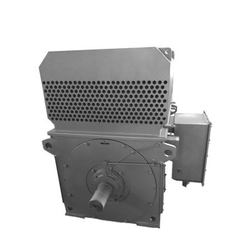 china quality low speed squirrel cage three phase induction motor price