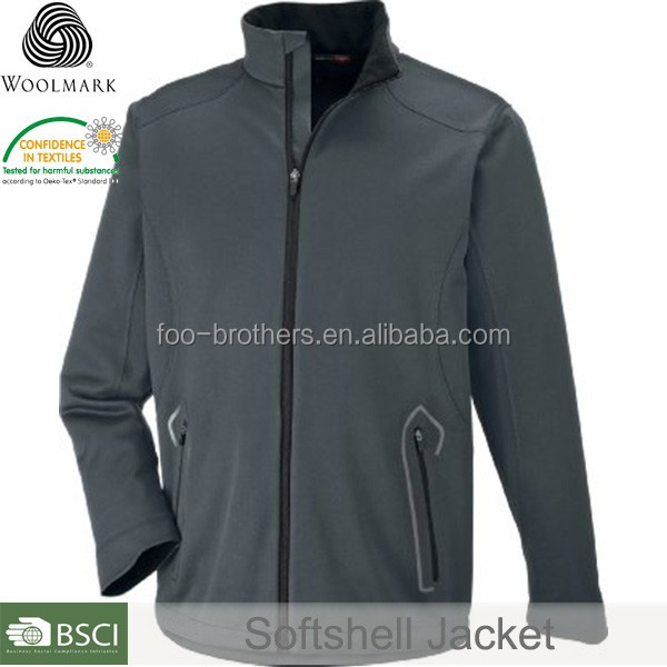 Chinese Jacket Price CheapCustomised Color Straight Jacket - Buy