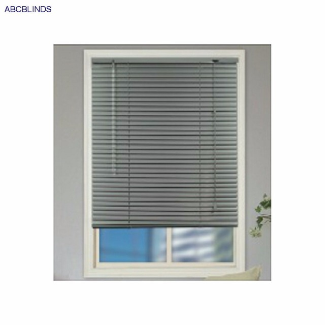 Decor Home Item Of Design Printed Aluminum Sun Shading Blind