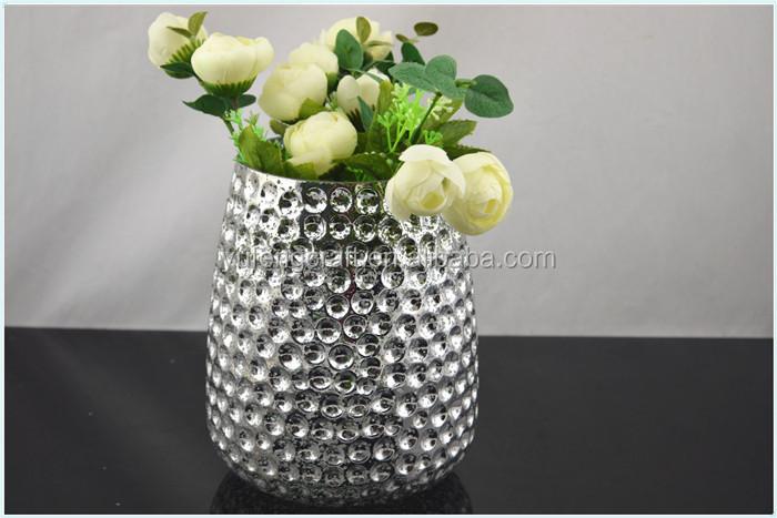 Tall Mercury Glass Vases Acrylic Flower Vases Tall Acrylic Vases