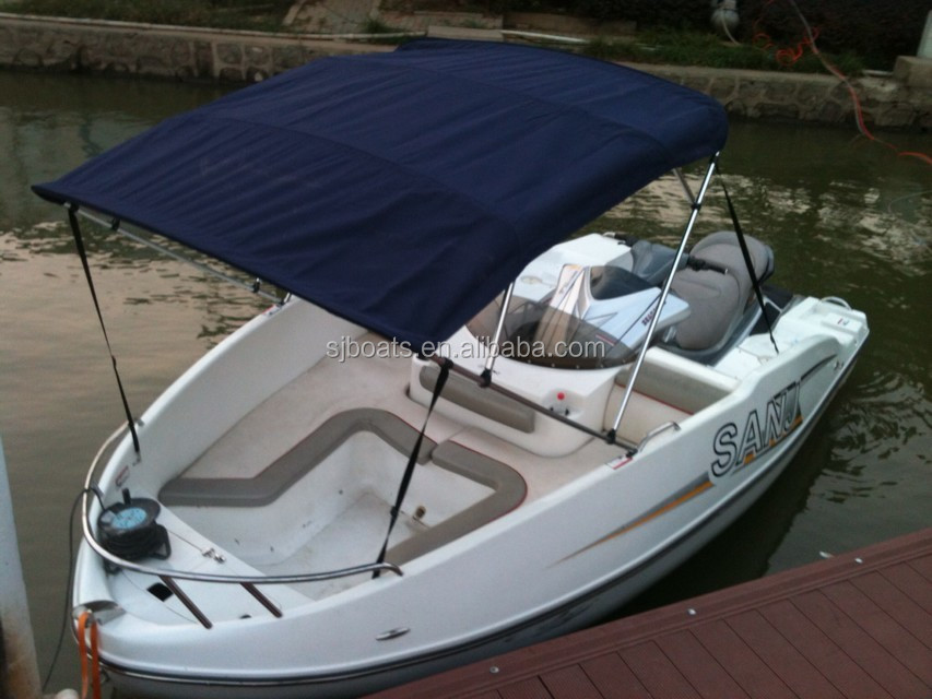 Mini 16ft Fiberglass Passenger Boat Hull With Chinese Official Jet Ski Buy Mini Fiberglass Passenger Boat Small Fiberglass Boat Combined Boat With