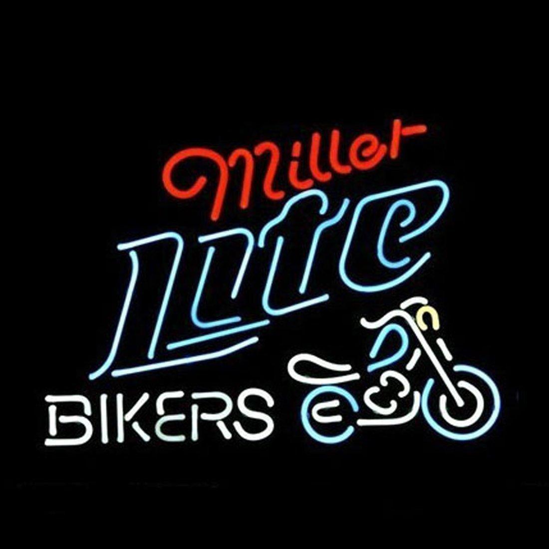Cheap Miller Lite Neon Beer Signs, find Miller Lite Neon