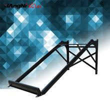 Hot selling bracket solar support,solar water heater parts