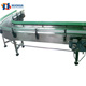 Cheap price cost saving bottle chain conveyor belt systems
