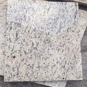 Kerala Granite Flooring Designs Suppliers And Manufacturers At Alibaba