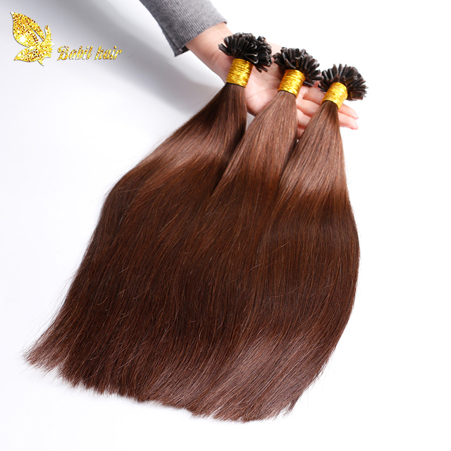 Highest Quality Hair Extensions Source Quality Highest Quality Hair