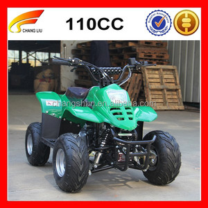 110cc Chinese Atv, 110cc Chinese Atv Suppliers and