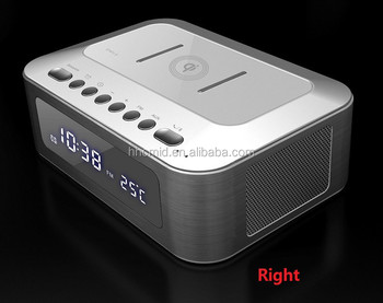 Mp3 mp4 player support pedometer and alarm clock function,download.