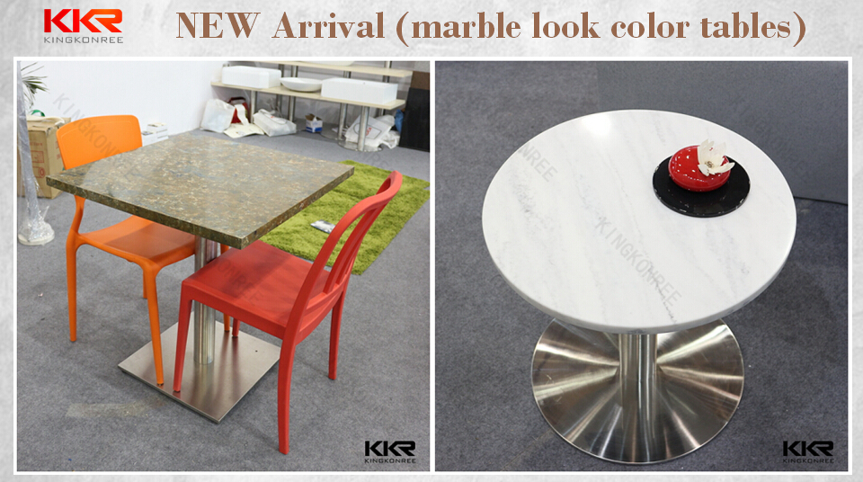 restaurant table dining table set chairs and tables for restaurant