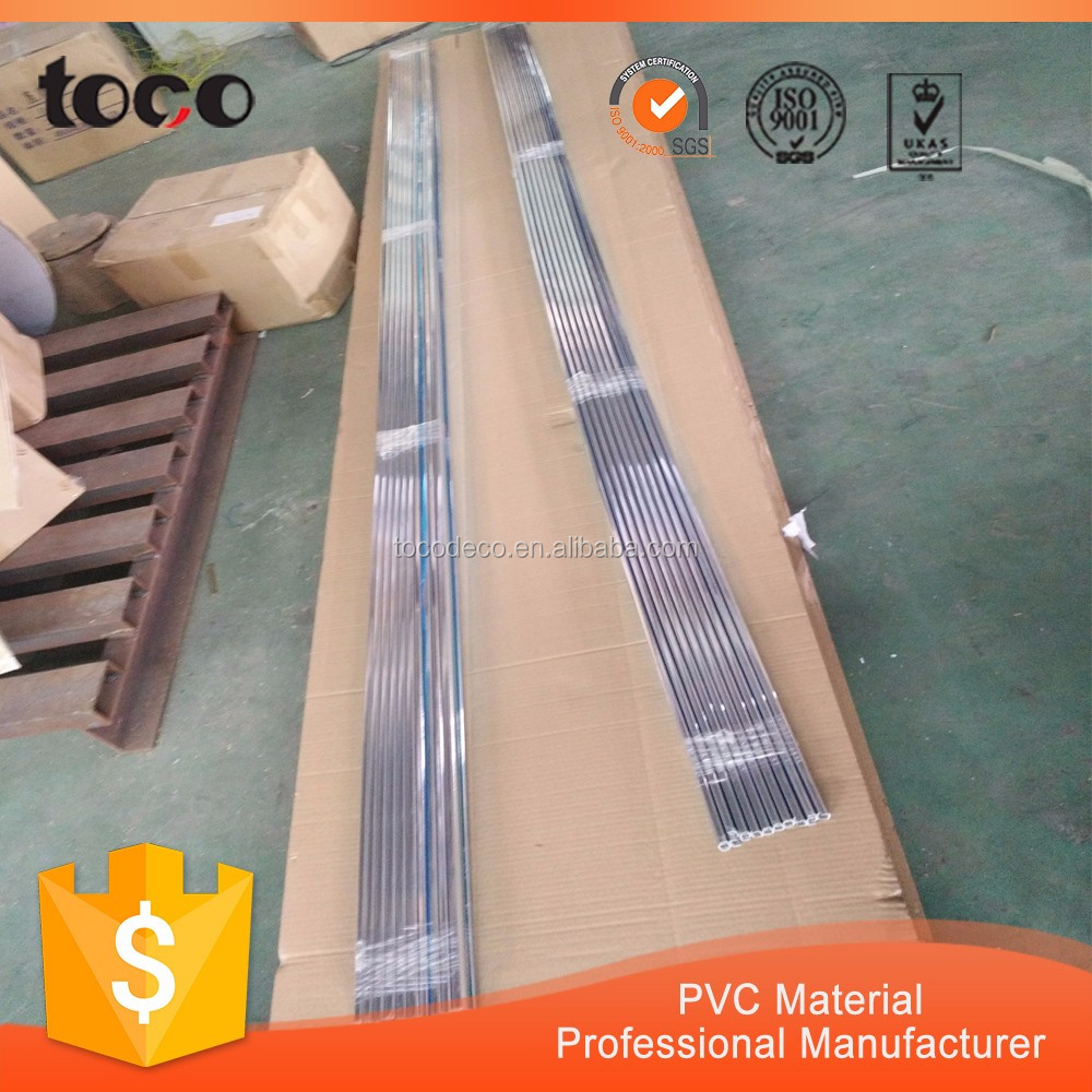Countertop Materials Plastic : ... Plastic Desk Edging Strip,Rubber Countertop Edging Strip,Plastic