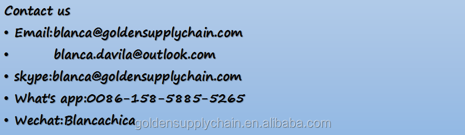 Good service China Sourcing Agent Dropshipping US market ซื้อตัวแทน