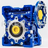 Power Transmission worm gearbox